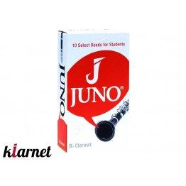 Vandoren Juno Klarnet Kamışı