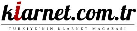 Klarnet.COM.TR